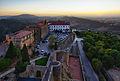 Castelo de Palmela 8400.jpg