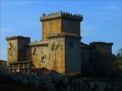 Castelo de Pambre.jpg