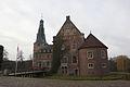 Castelo de Raesfeld - Castillo de Raesfeld - Schloss Raesfeld - 05.jpg