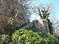 Castillo de Castelldefels 30.JPG