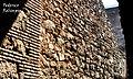 Castillo de Gibralfaro.jpg