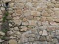 Castillo de Manzanares el Real, Madrid, España, 2016 24.JPG