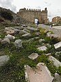 Castillo de Sagunto 067.jpg