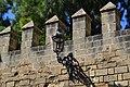 Castillo de San Marcos (36424167764).jpg