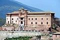 Castillo del Papa Luna - panoramio - jnerin.jpg
