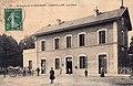 Castillon - Gare 2.jpg