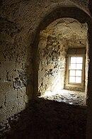 Castle Dover2 cz.jpg