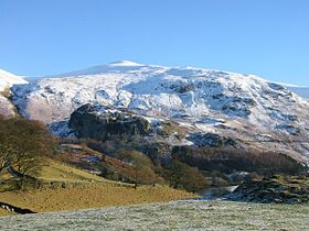 Castle Rock of Triermain and Watson's Dodd.jpg