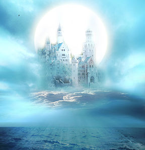 Castle in the sky.jpg