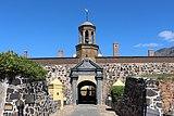 Castle of Good Hope, Cape Town 01.jpg