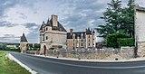 Castle of Montpoupon 09.jpg