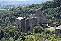 Castle of Saissac003.JPG