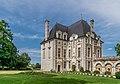 Castle of Selles-sur-Cher 26.jpg