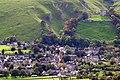 Castleton - geograph.org.uk - 1525649.jpg