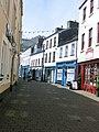 Castletown, Isle of Man - panoramio (31).jpg