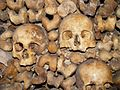 Catacombes Paris (334614164).jpg