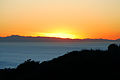 Catalina Island Sunset View Newport Beach (6774389031).jpg