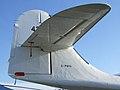 Catalina PB4Y1 9 (6064354373).jpg