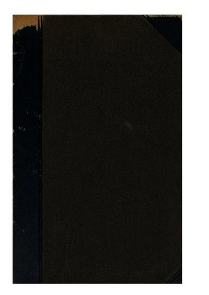 File:Catalogo dos manuscriptos portuguezes no Museu britannico.pdf
