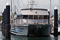 Catamaran 4987.jpg