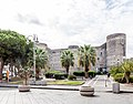 Catania Castello Ursino msu2017-9954.jpg