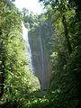 Cataratas de La Igualdad, San Pablo, San Marcos, Guatemala 01.jpg