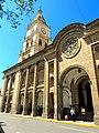 Catedral, Plaza 14 de Septiembre.jpg