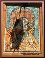 Catedral Ortodoxa Griega de Santa Sofia (Naucalpan) Estado Mexico (3377715574).jpg