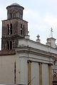 Catedral Salerno torre 01.JPG
