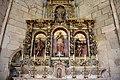 Catedral de Barcelona - panoramio (31).jpg
