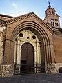 Catedral de Teruel - PB161207.jpg