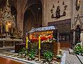 Catedral de Zagreb, Croacia, 2014-04-20, DD 19-21 HDR.JPG
