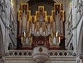 Catedral de la Almudena, Madrid, España, 2014-12-27, DD 28.JPG