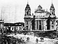Catedralgrabado1890.jpeg