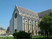 Cathédrale Notre-Dame-de-la-Treille de Lille 12.jpg