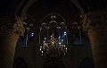 Cathédrale Notre-Dame de Paris, December 2014 002.jpg