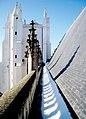Cathédrale Saint-Pierre et Saint-Paul de Nantes.jpg