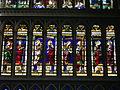 Cathédrale de Metz - vitrail (08).JPG