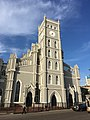 Cathedral Church of Christ Lagos Nigeria.jpg