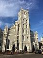 Cathedral Church of Christ Lagos Nigeria.jpg