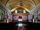 Cathedral of La Paz, Baja California 02.jpg