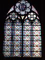 Cathedrale nd paris vitraux018.jpg