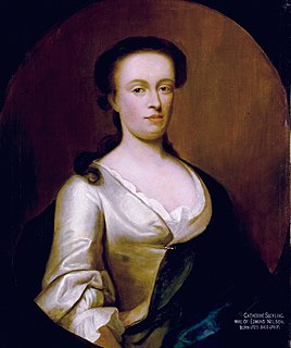 Catherine Suckling Horatio Nelsons mother