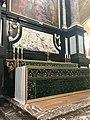 Cattedrale Anversa 29.jpg