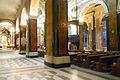 Cattedrale di Rieti, navata sinistra - 04.JPG