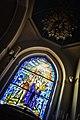 Cattedrale interno.jpg