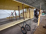 Caudron G.III '2531' (F-AFDC) pic3.jpg