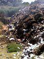 Cava - panoramio - bolmery (1).jpg