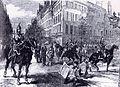 Cavalerie rues paris (1851).jpg