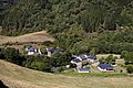 Cecos (Ibias, Asturias).jpg